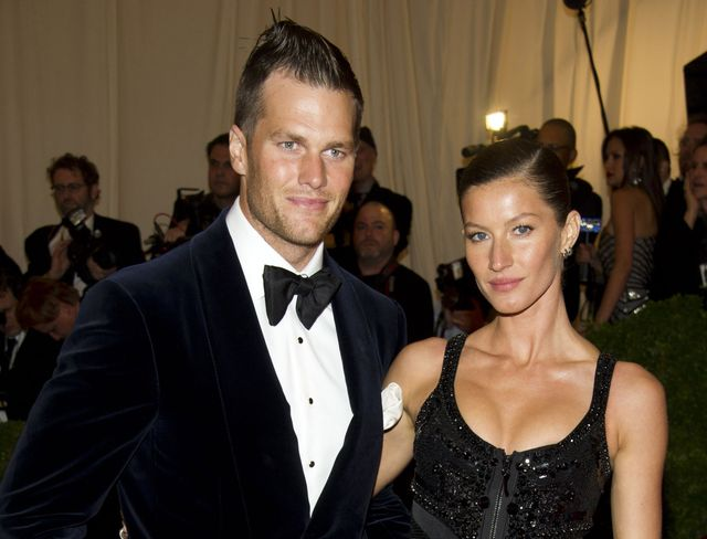 Dating Tom Brady stats op online dating