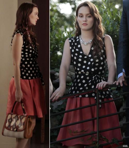 blair-polka-dots-season6