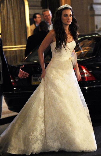 blair-waldorf-wedding-gown1