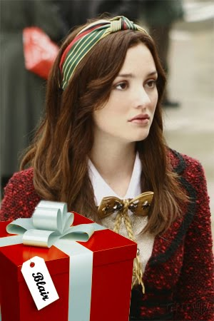 blair_waldorf_christmas
