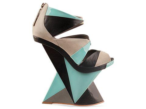 Finsk-shoes-116-97-(Cinza)-010604