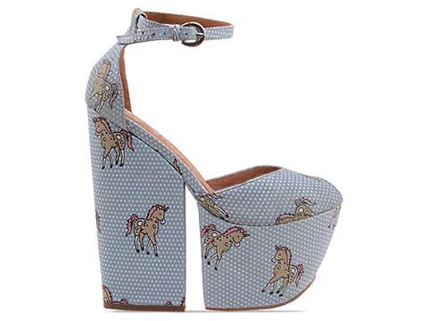 Jeffrey-Campbell-shoes-4-Evz-(Unicorn)-010604
