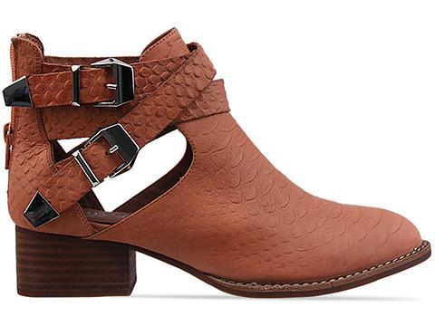 Jeffrey-Campbell-shoes-Everly-(Camel-Snake)-010604