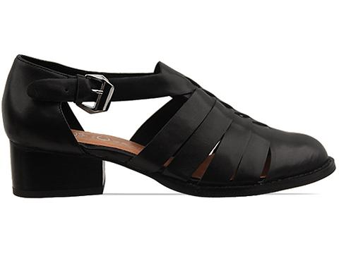 Jeffrey-Campbell-shoes-Fontane-(Black)-010604
