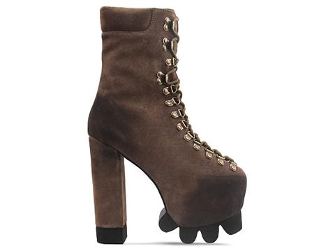 Jeffrey-Campbell-shoes-Kick-It-(Khaki-Suede)-010604