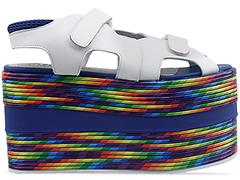 Jeffrey-Campbell-shoes-Vay-Cay-(White-Rainbow)-010407