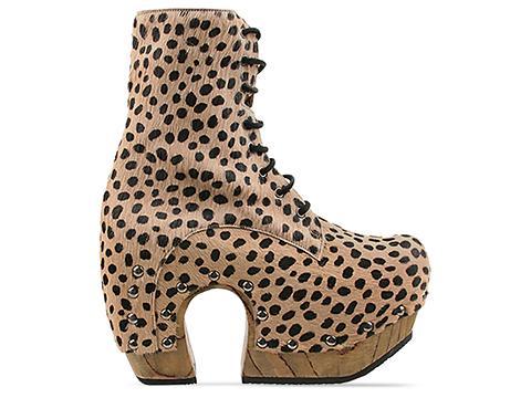John-Fluevog-shoes-Arch-Boot-(Cheetah)-010604