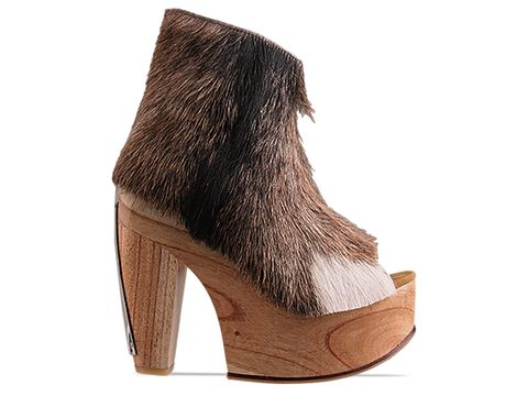 Lasskaa-shoes-Mountain-Goat-(Multi)-010604