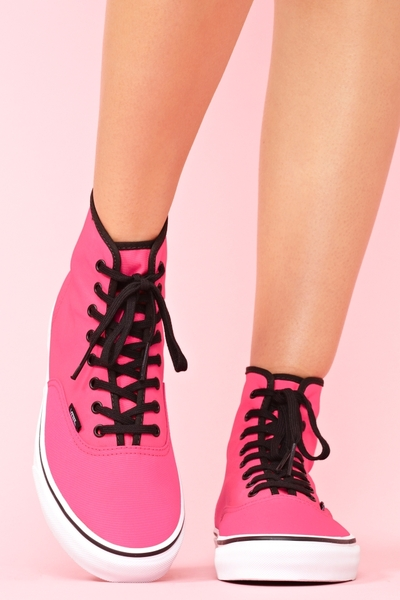 nasty-gal-pink-authentic-hi-sneaker-neon-pink-product-4-5065246-404573016_large_flex