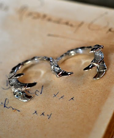 pamela-love-double-talon-ring-0a