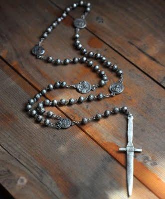 pamela-love-rosary-0a