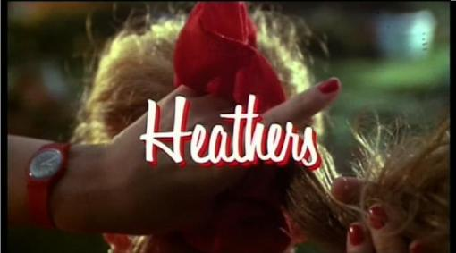heathers-fashion