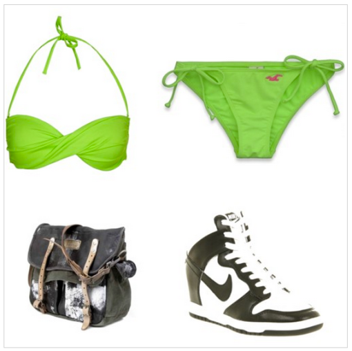 Spring-Breakers-Fashion-Set-2