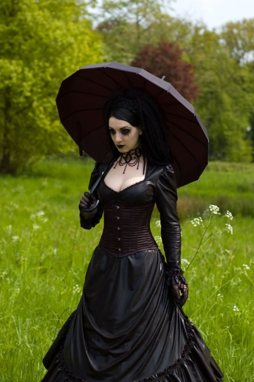 a.aaa-Great-photos-of-Goth-Girls