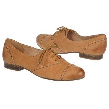 shoes_ia24646